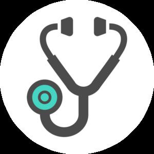 clinicians icon