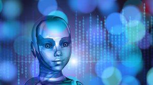 AI in Healthcare