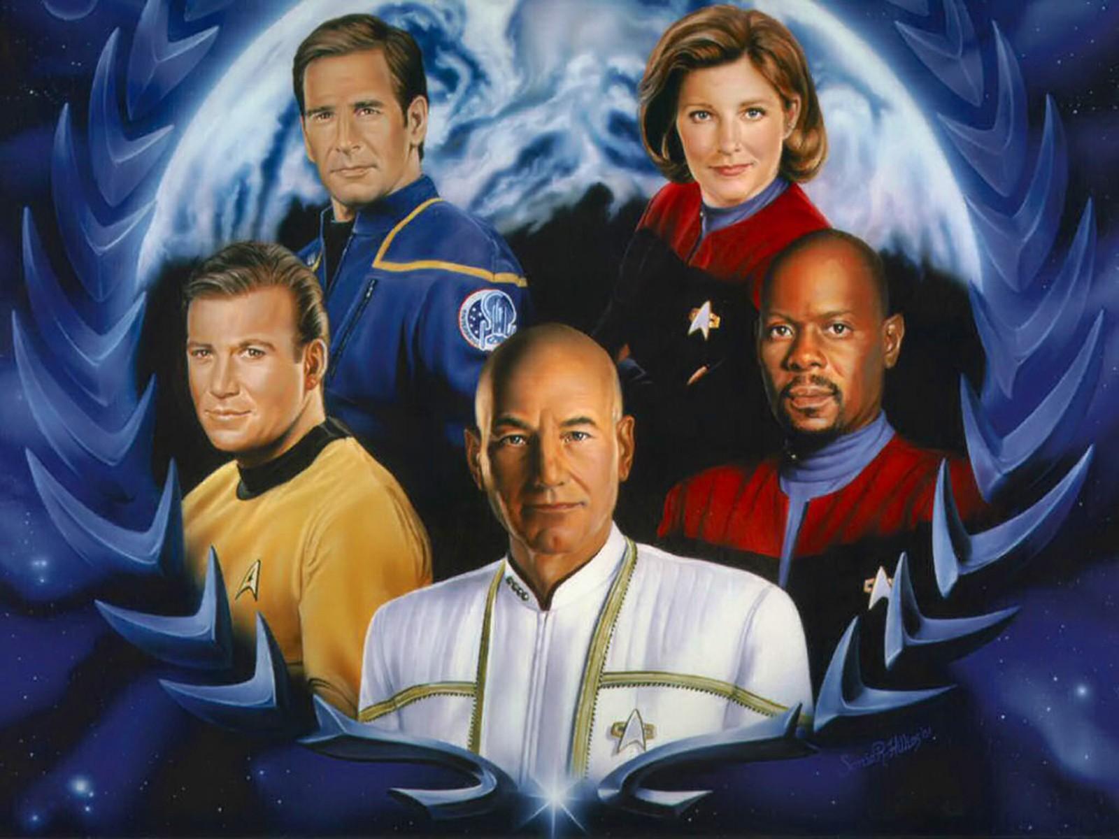 Star_Trek_Captains_Star_Trek_Universe_freecomputerdesktopwallpaper_1600