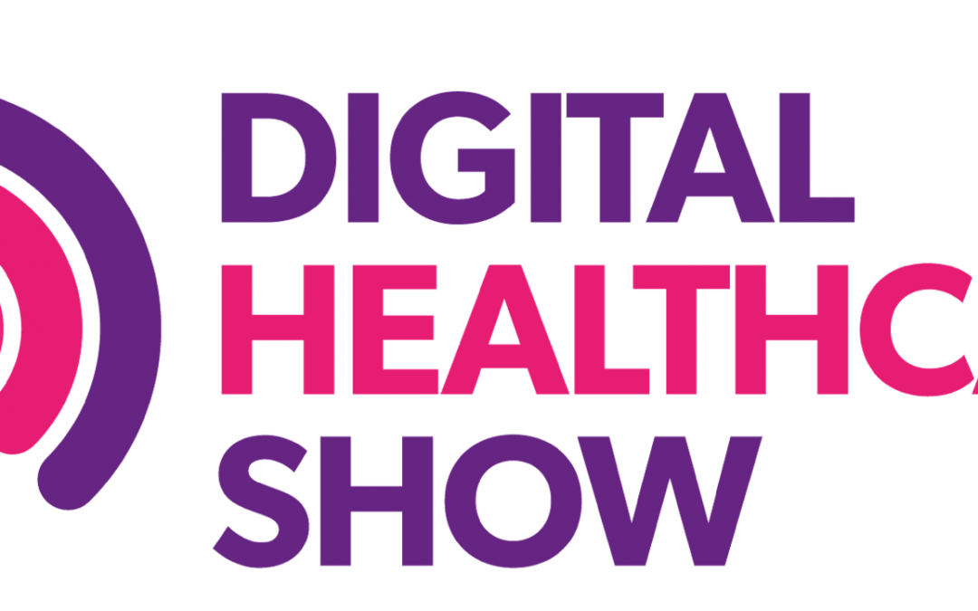 Digital Healthcare Show