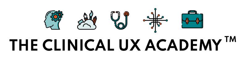 CUX Academy logo