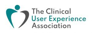 CUXA logo new